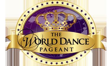 logo-wdp